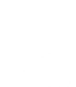 Mill-Bay-Logo